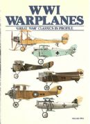 WW1 Warplanes